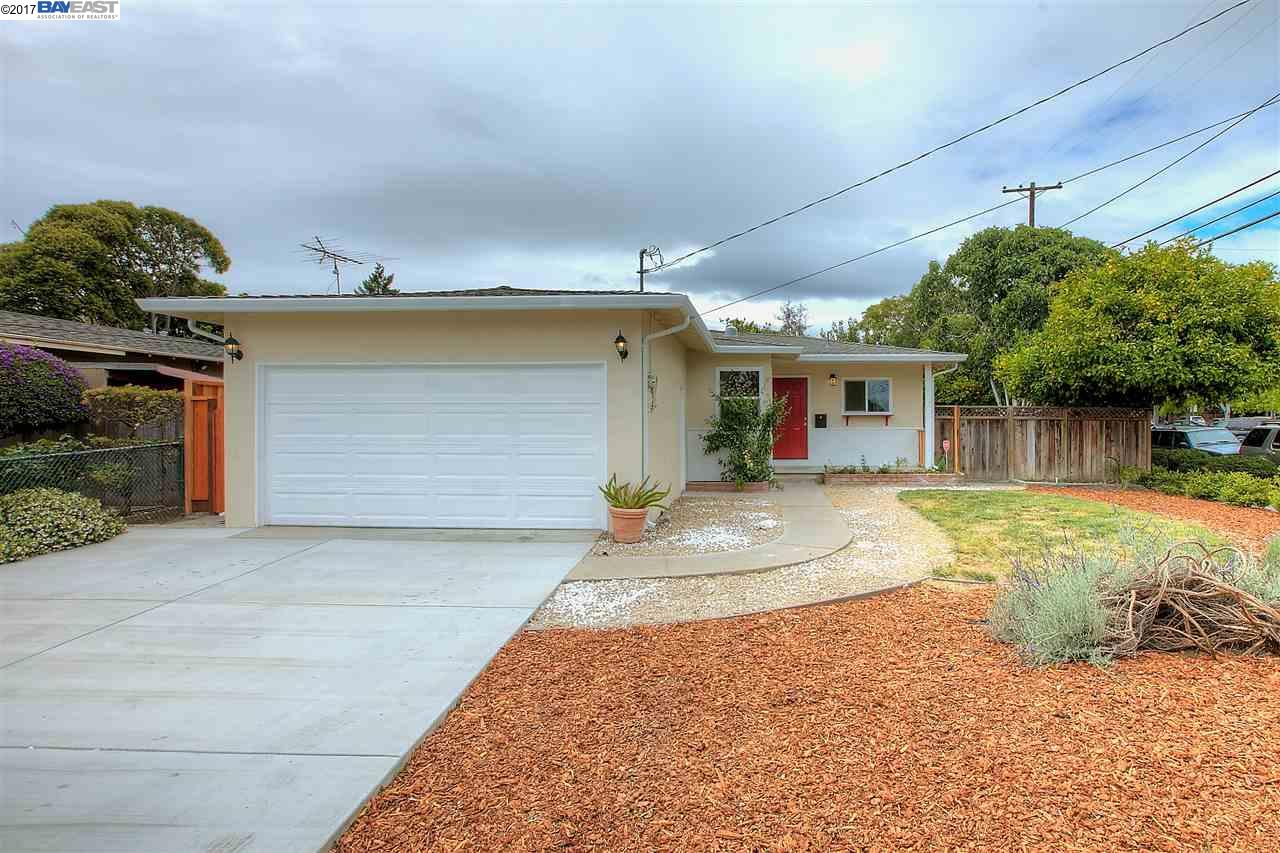 430 E Ferndale Ave, SUNNYVALE, CA 94085