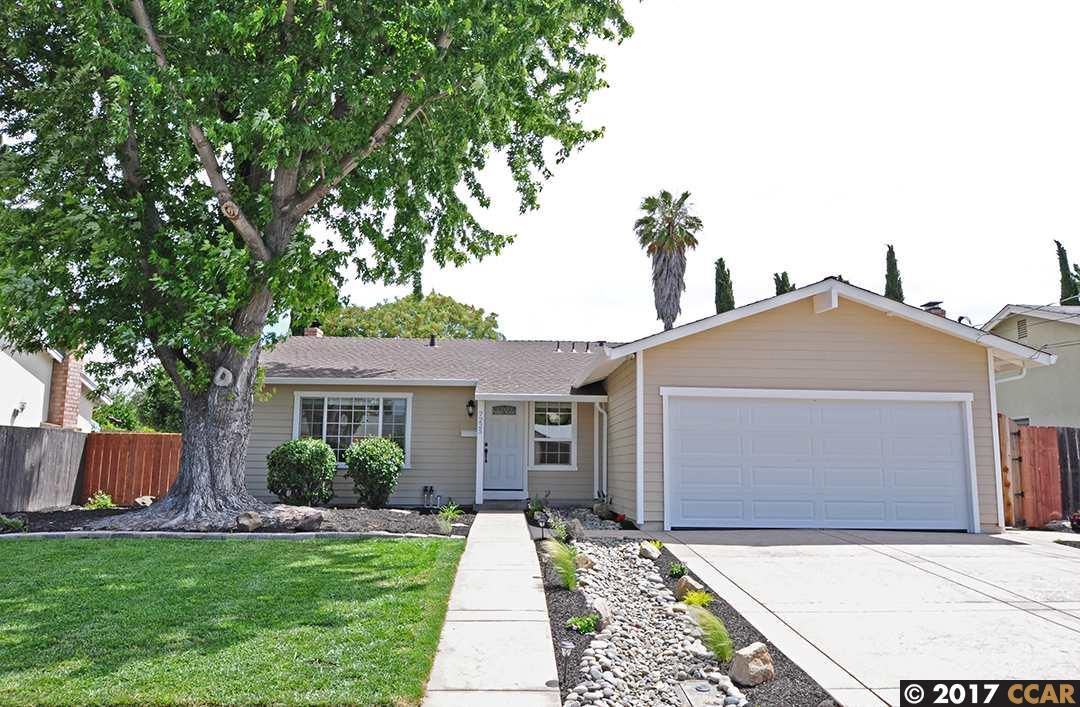 Additional photo for property listing at 7225 Dover Court  Dublin, California 94568 Estados Unidos