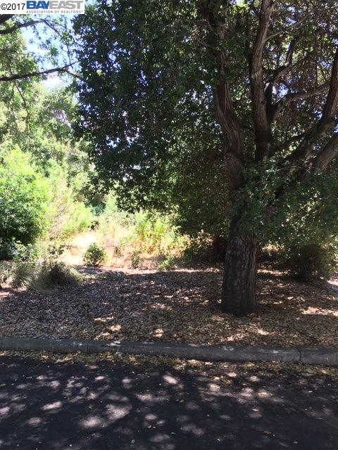 Additional photo for property listing at 6 Boardwalk Place 6 Boardwalk Place San Ramon, California 94583 United States