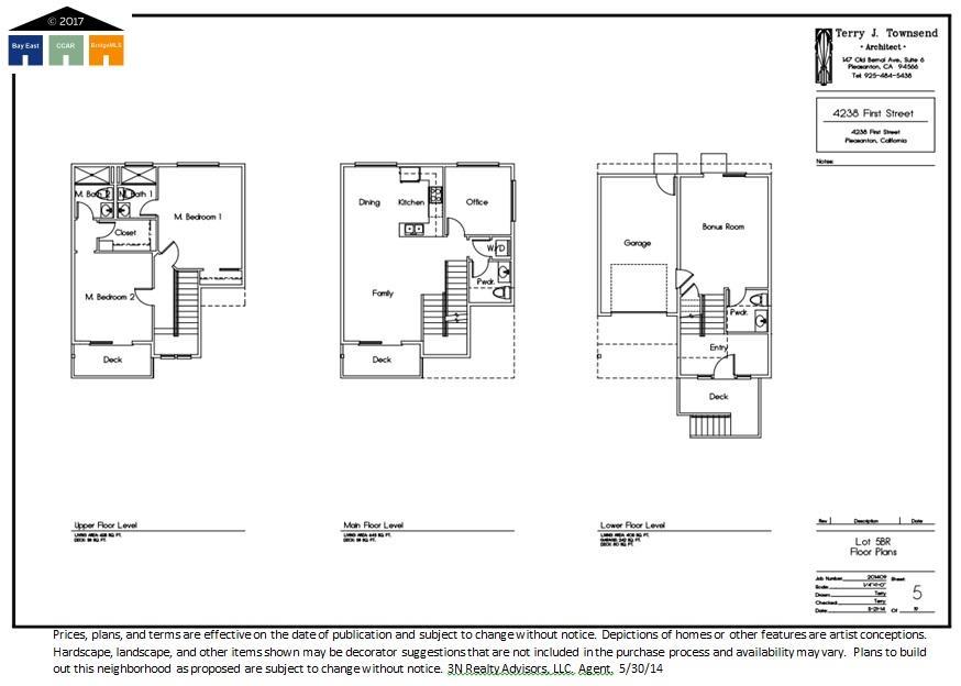 Maison unifamiliale pour l à louer à 194 Valletta Lane Pleasanton, Californie 94566 États-Unis