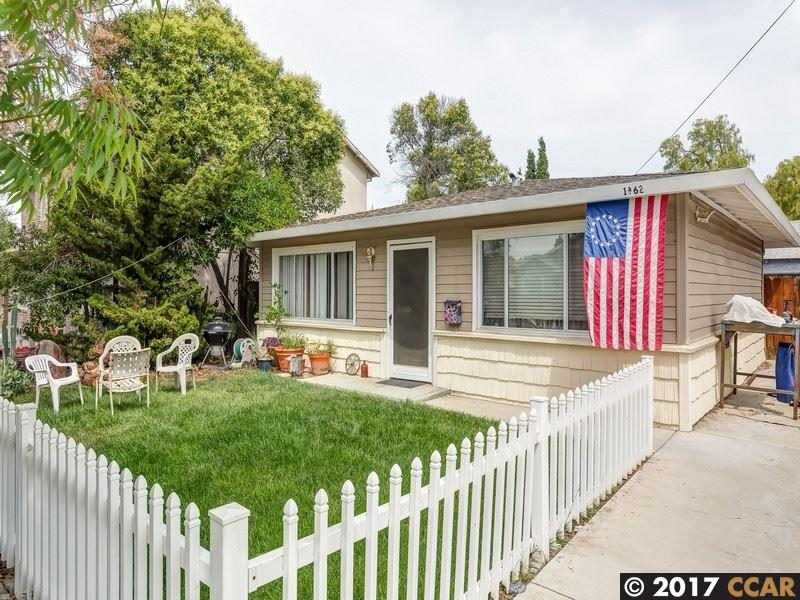 Additional photo for property listing at 1894 Elm Street  Livermore, 加利福尼亞州 94551 美國