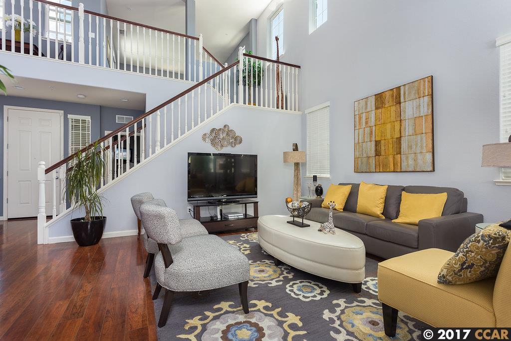 Additional photo for property listing at 4605 Hidden Glen Drive  Antioch, California 94531 Estados Unidos