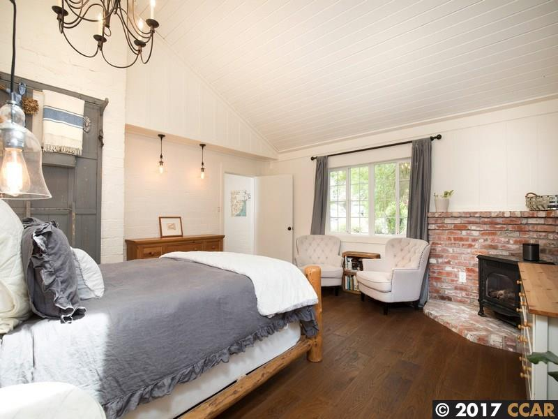 Additional photo for property listing at 1532 Castle Hill Road  Walnut Creek, Californie 94595 États-Unis