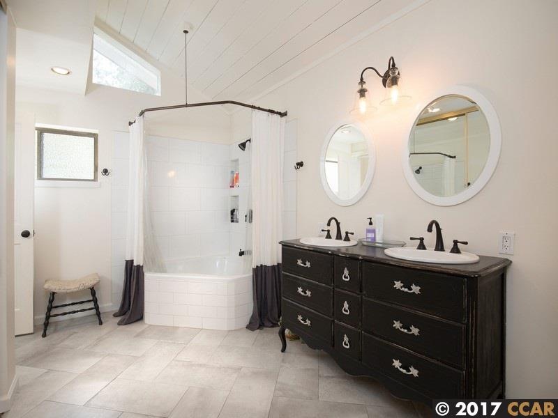 Additional photo for property listing at 1532 Castle Hill Road  Walnut Creek, カリフォルニア 94595 アメリカ合衆国