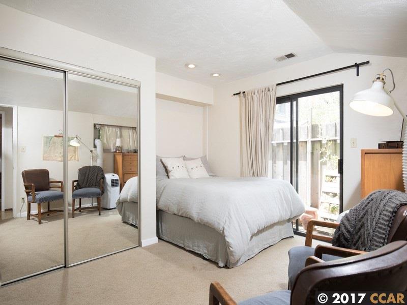 Additional photo for property listing at 1532 Castle Hill Road  Walnut Creek, 加利福尼亞州 94595 美國