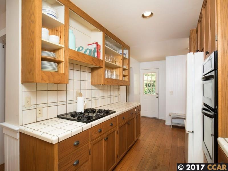 Additional photo for property listing at 1532 Castle Hill Road  Walnut Creek, California 94595 United States