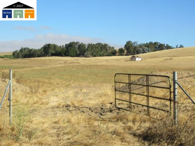 Additional photo for property listing at N VASCO Road N VASCO Road Livermore, カリフォルニア 94551 アメリカ合衆国