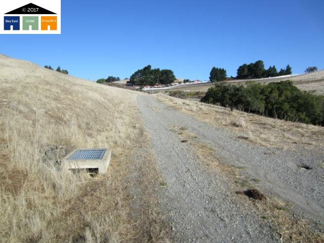 Additional photo for property listing at MORGAN TERRITORY Road MORGAN TERRITORY Road Livermore, Калифорния 94551 Соединенные Штаты