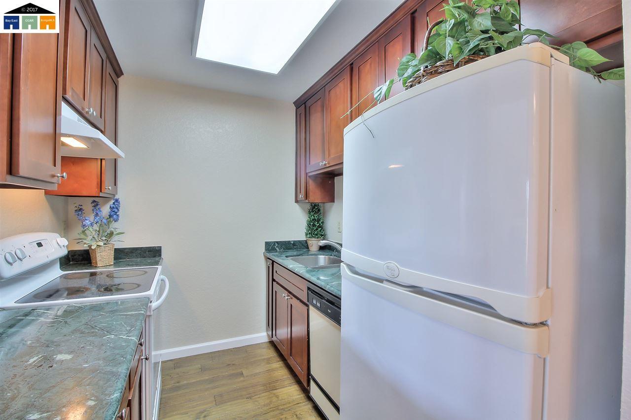 Additional photo for property listing at 3300 Wolcott Cmn 3300 Wolcott Cmn Fremont, カリフォルニア 94538 アメリカ合衆国