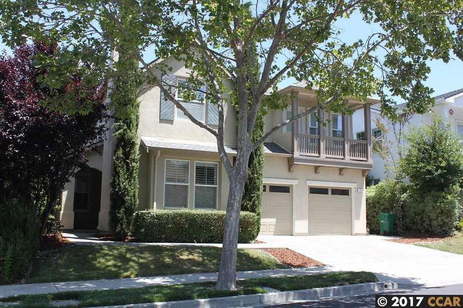 Additional photo for property listing at 3168 Ashbrook Lane  San Ramon, California 94582 United States