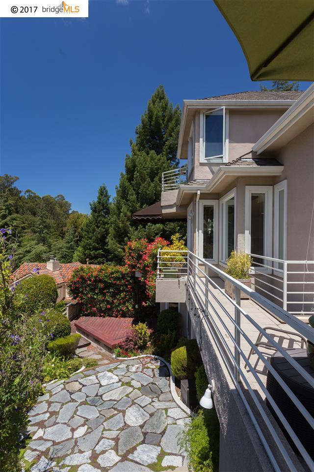 931 LEO WAY, OAKLAND, CA 94611  Photo 18