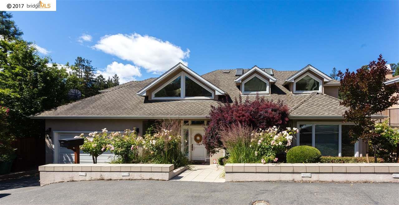 931 LEO WAY, OAKLAND, CA 94611  Photo 20