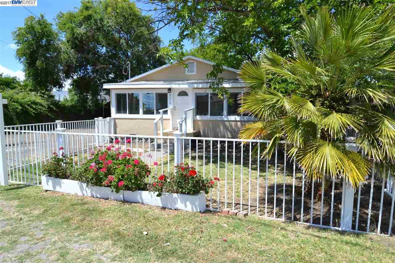 3119 Stone Rd, BETHEL ISLAND, CA 94511