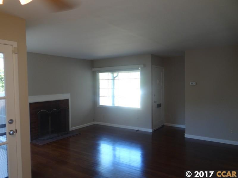 Additional photo for property listing at 680 Via Mirabel  San Lorenzo, カリフォルニア 94580 アメリカ合衆国