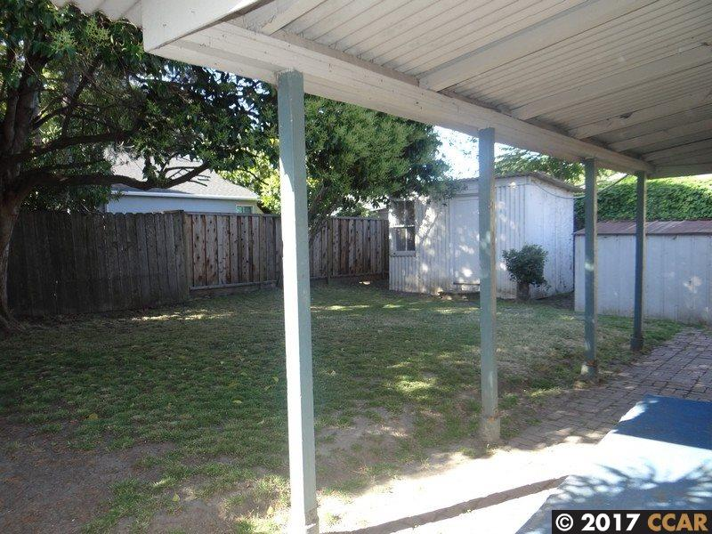 Additional photo for property listing at 680 Via Mirabel  San Lorenzo, Kalifornien 94580 Vereinigte Staaten