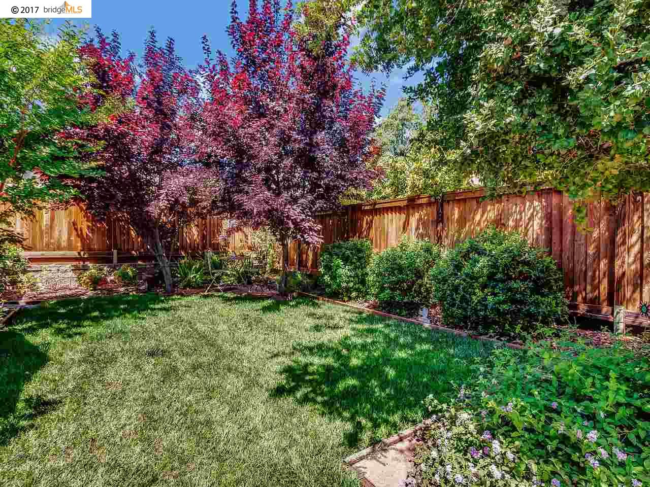 Additional photo for property listing at 1741 Latour Avenue 1741 Latour Avenue Brentwood, Калифорния 94513 Соединенные Штаты