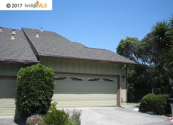 Additional photo for property listing at 57 Quail Hill Lane  Richmond, California 94803 Estados Unidos