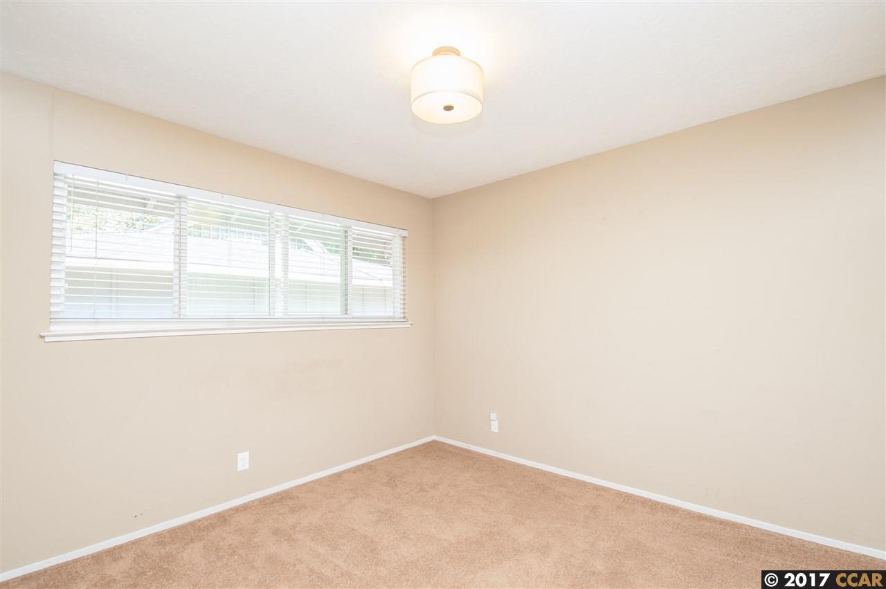 Additional photo for property listing at 1470 Danville Blvd.  Alamo, California 94507 United States