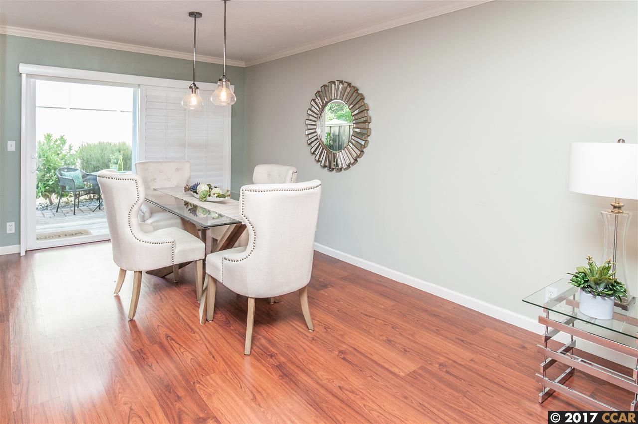 Additional photo for property listing at 1470 Danville Blvd.  Alamo, Калифорния 94507 Соединенные Штаты