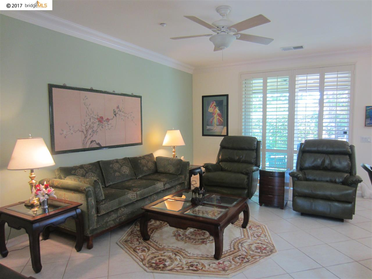 Additional photo for property listing at 1357 McPrince Lane  Brentwood, Калифорния 94513 Соединенные Штаты