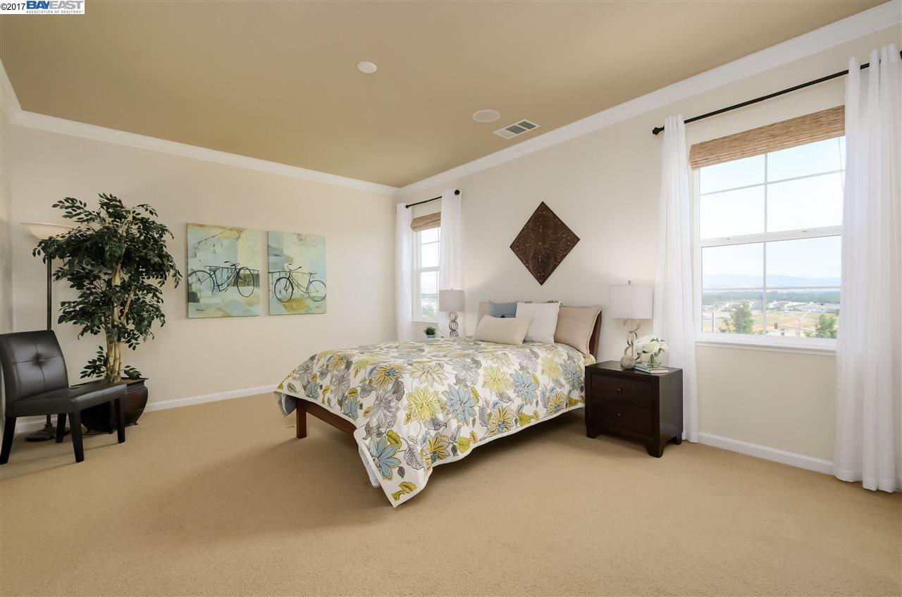 Additional photo for property listing at 2811 Quarryhill Avenue  Livermore, 加利福尼亞州 94551 美國