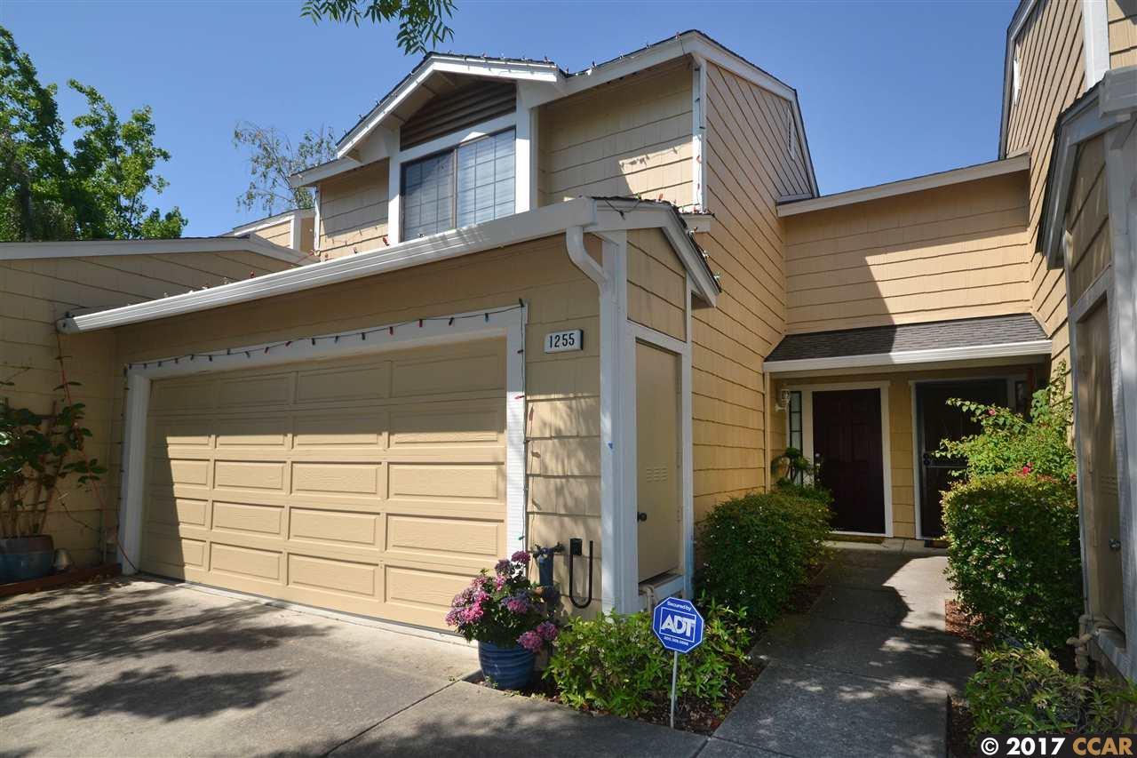 1255 Oak Ridge Ln, PINOLE, CA 94564