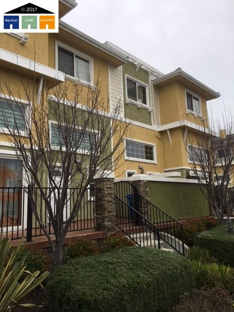 Additional photo for property listing at 32211 Meteor Drive 32211 Meteor Drive Union City, 加利福尼亞州 94587 美國