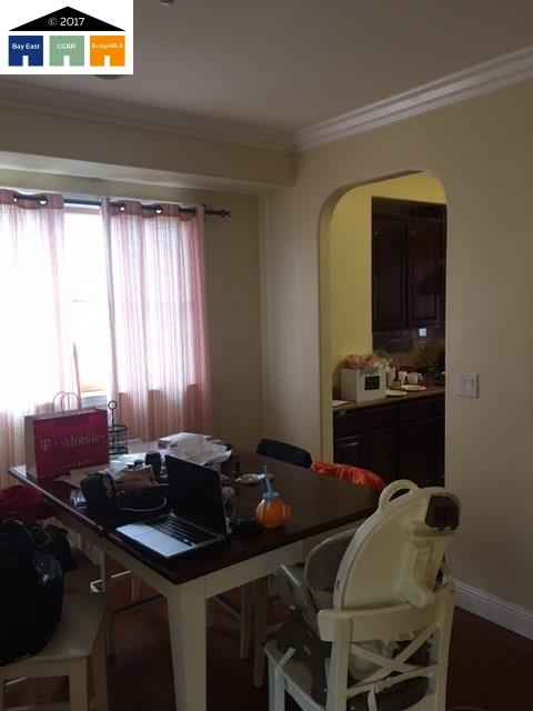 Additional photo for property listing at 32211 Meteor Drive  Union City, California 94587 United States