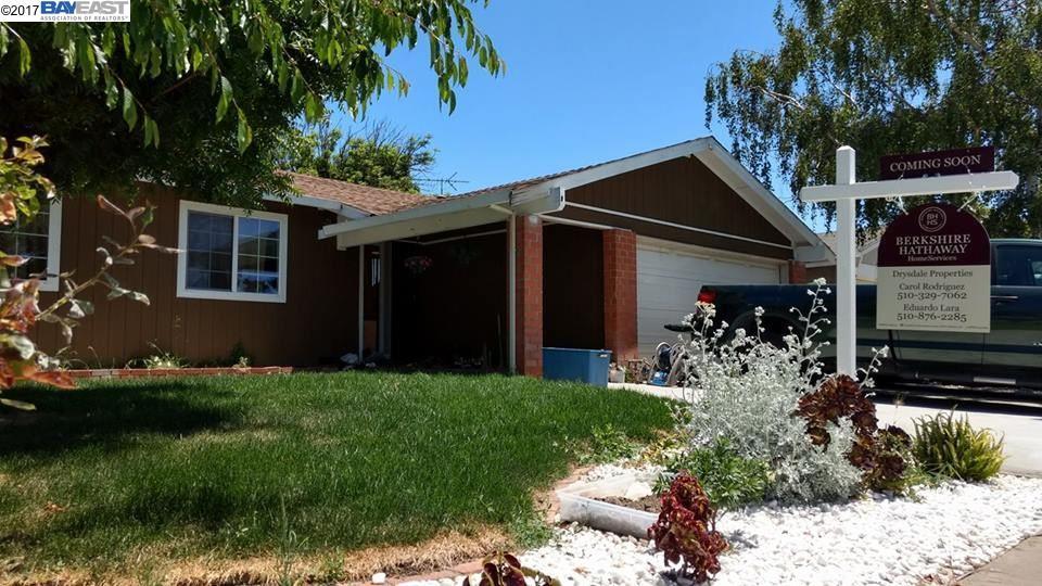 34854 Snake River Pl, FREMONT, CA 94555
