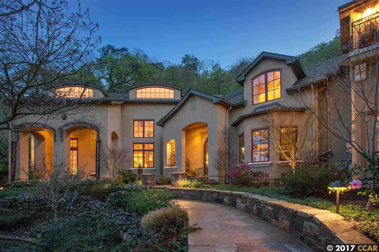 Buying or Selling ALAMO Real Estate, MLS:40785523, Call The Gregori Group 800-981-3134