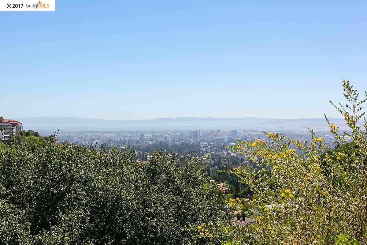 550 GRAVATT, BERKELEY, CA 94705