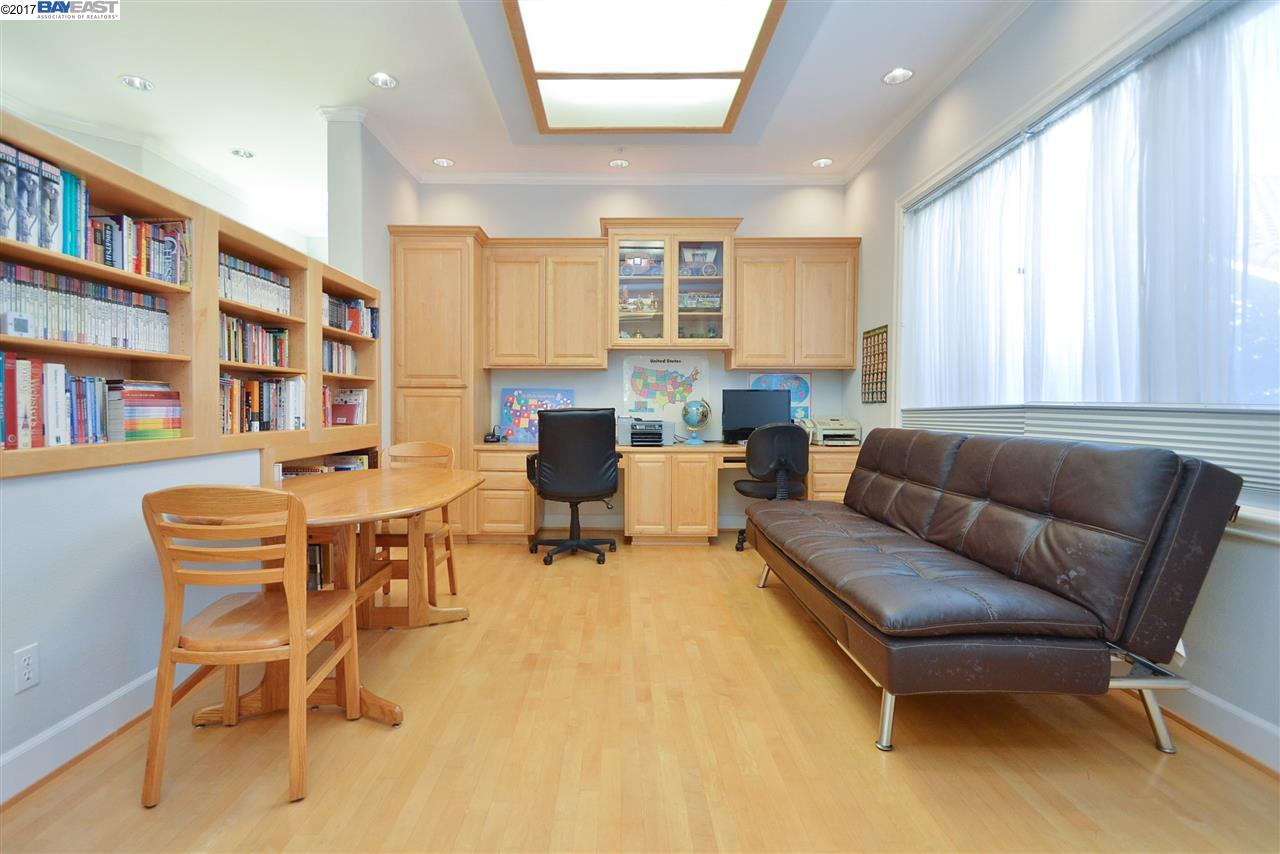 Additional photo for property listing at 120 Lima Terrace  Fremont, 加利福尼亞州 94539 美國