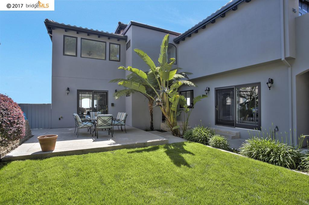 Additional photo for property listing at 145 Colgett Drive  Oakland, カリフォルニア 94619 アメリカ合衆国