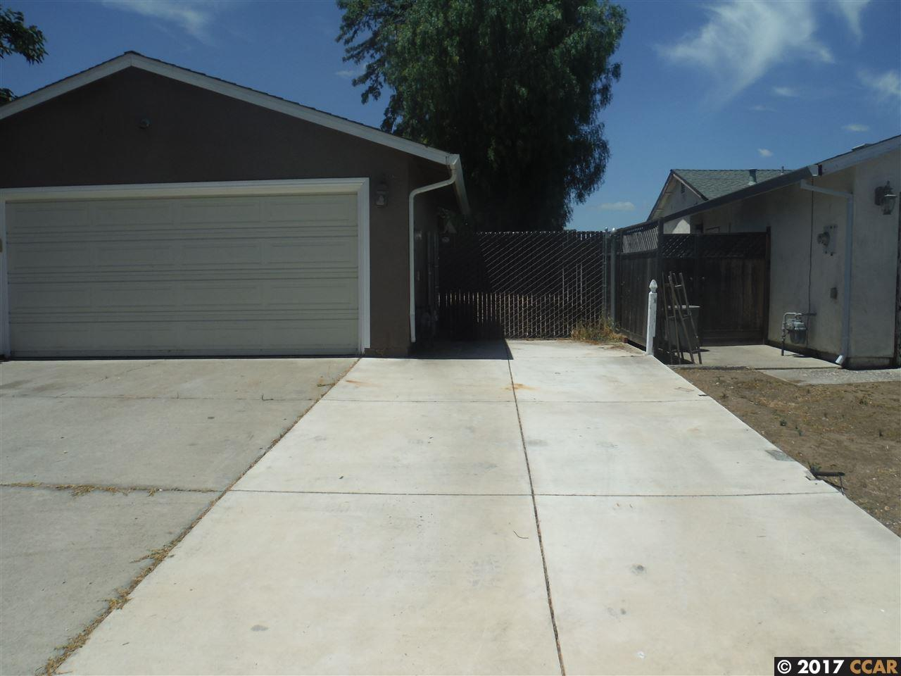 Additional photo for property listing at 1621 Edgewood  Oakley, Californie 94561 États-Unis