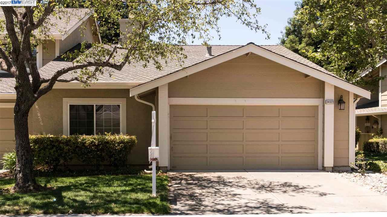 Search results for 35541 terrace dr fremont