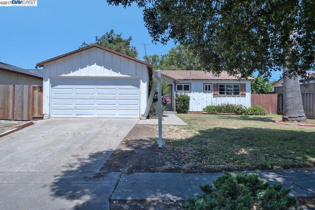39332 Blacow Rd, FREMONT, CA 94538