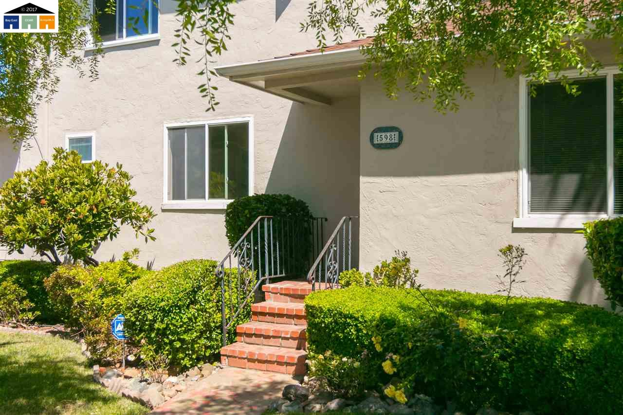 Buying or Selling SAN LEANDRO Real Estate, MLS:40785798, Call The Gregori Group 800-981-3134