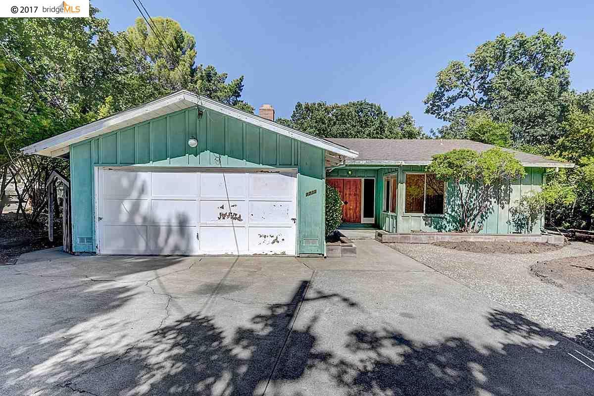 2732 Pleasant Hill Rd, PLEASANT HILL, CA 94523