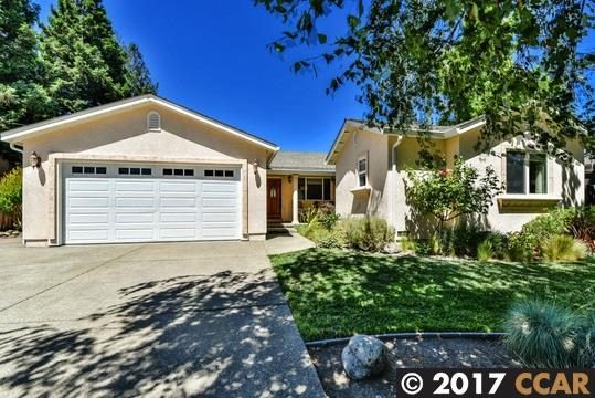 120 Flame Dr, PACHECO, CA 94553