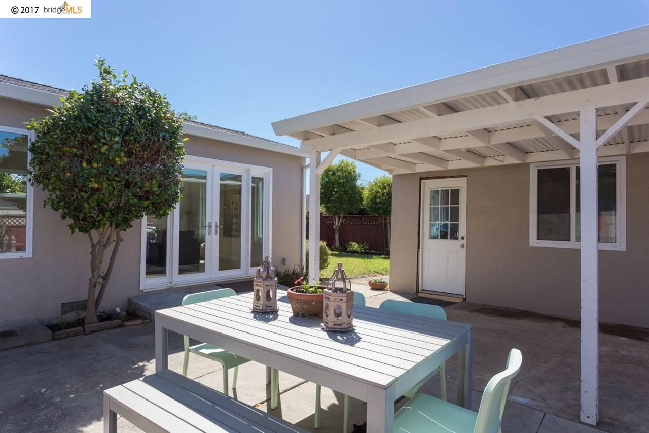 Additional photo for property listing at 1697 140Th Avenue  San Leandro, カリフォルニア 94578 アメリカ合衆国