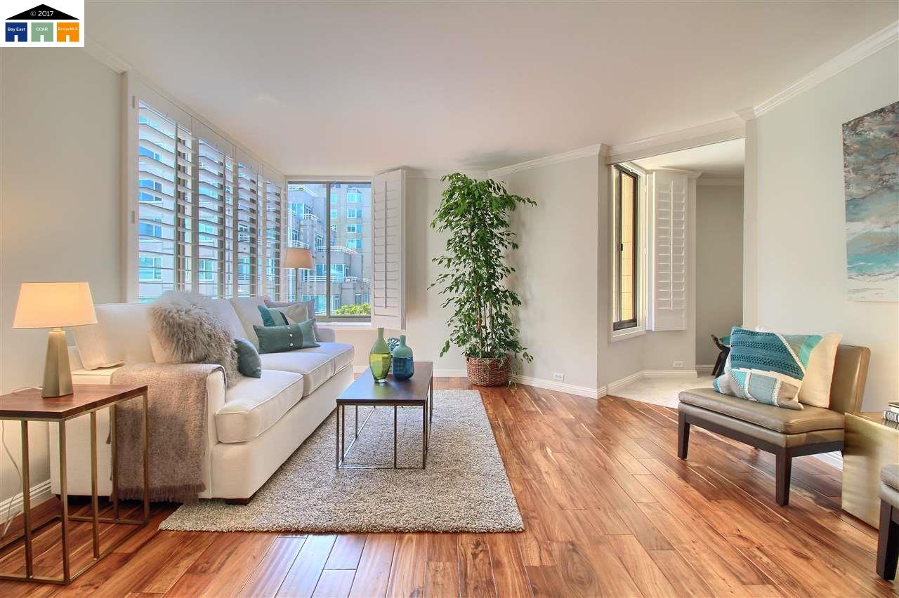 152 Lombard St, SAN FRANCISCO, CA 94111