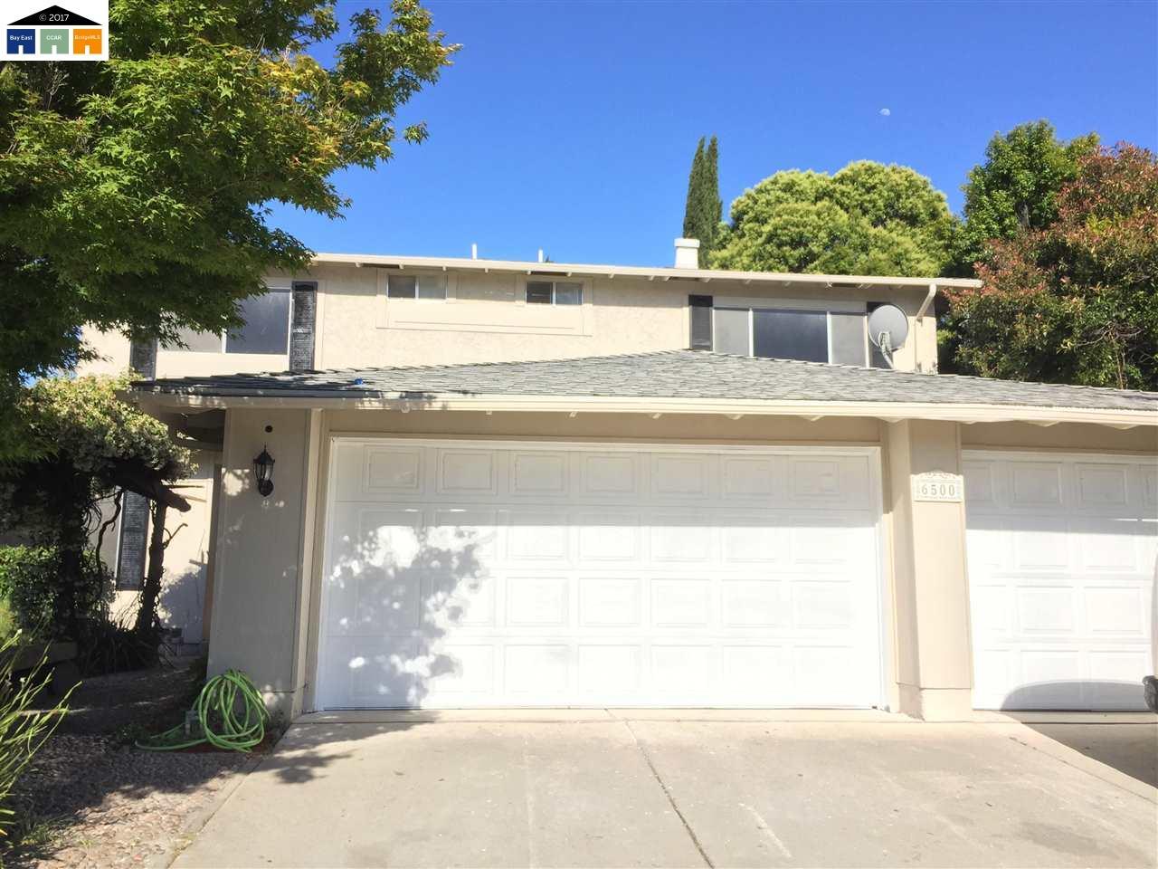 Casa Unifamiliar por un Venta en 6500 church Street Gilroy, California 95020 Estados Unidos