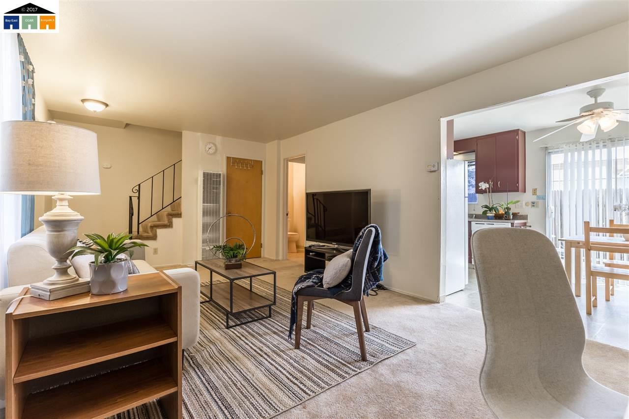 20121 San Miguel Ave, CASTRO VALLEY, CA 94546