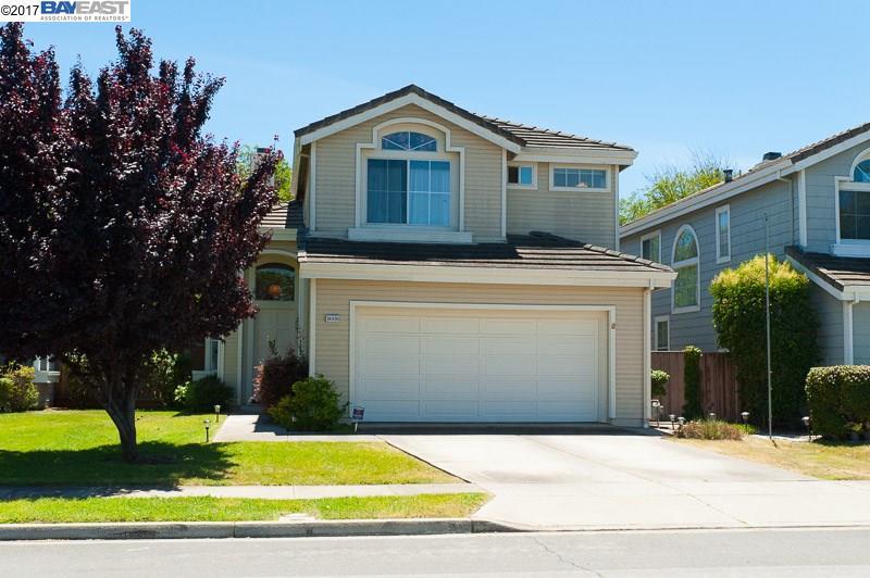 36930 Papaya St, NEWARK, CA 94560
