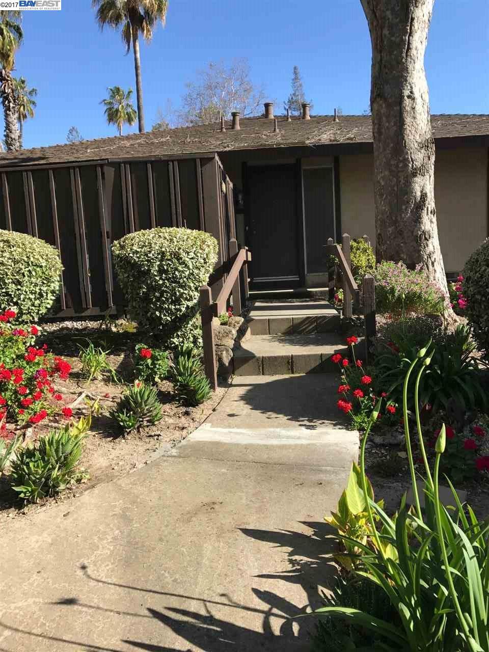 Stadthaus für Mieten beim 42880 Via Oporto Fremont, Kalifornien 94539 Vereinigte Staaten