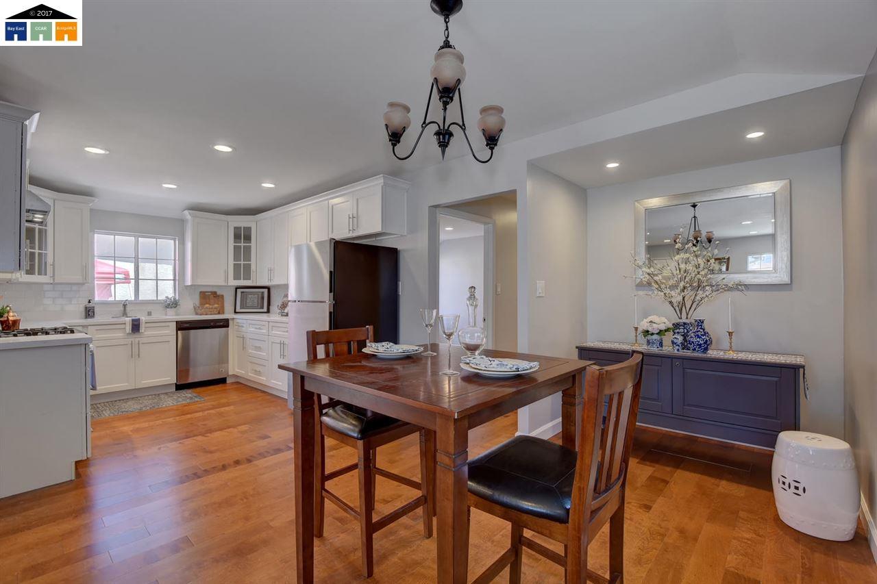 一戸建て のために 売買 アット 1508 Pine Avenue San Pablo, カリフォルニア 94806 アメリカ合衆国