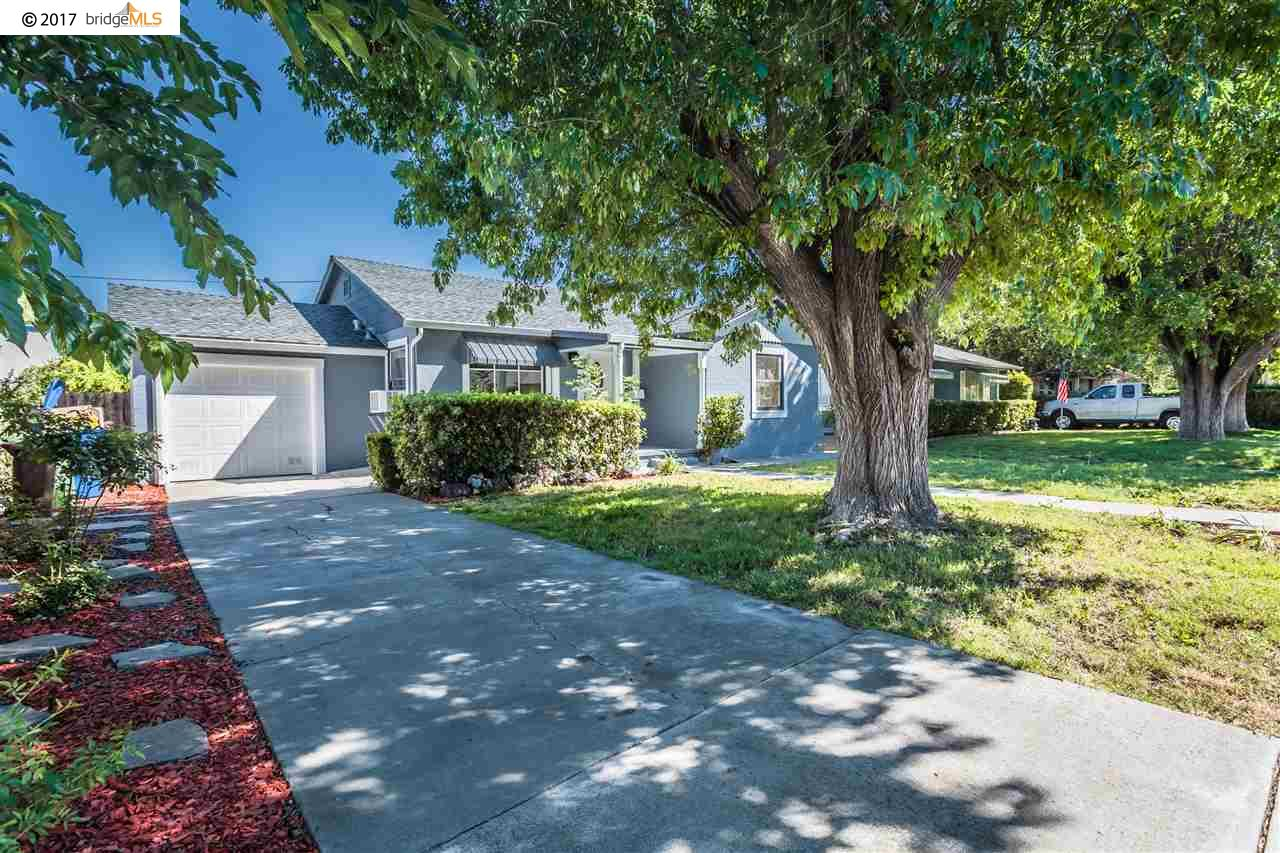226 Cesa Ave, BRENTWOOD, CA 94513