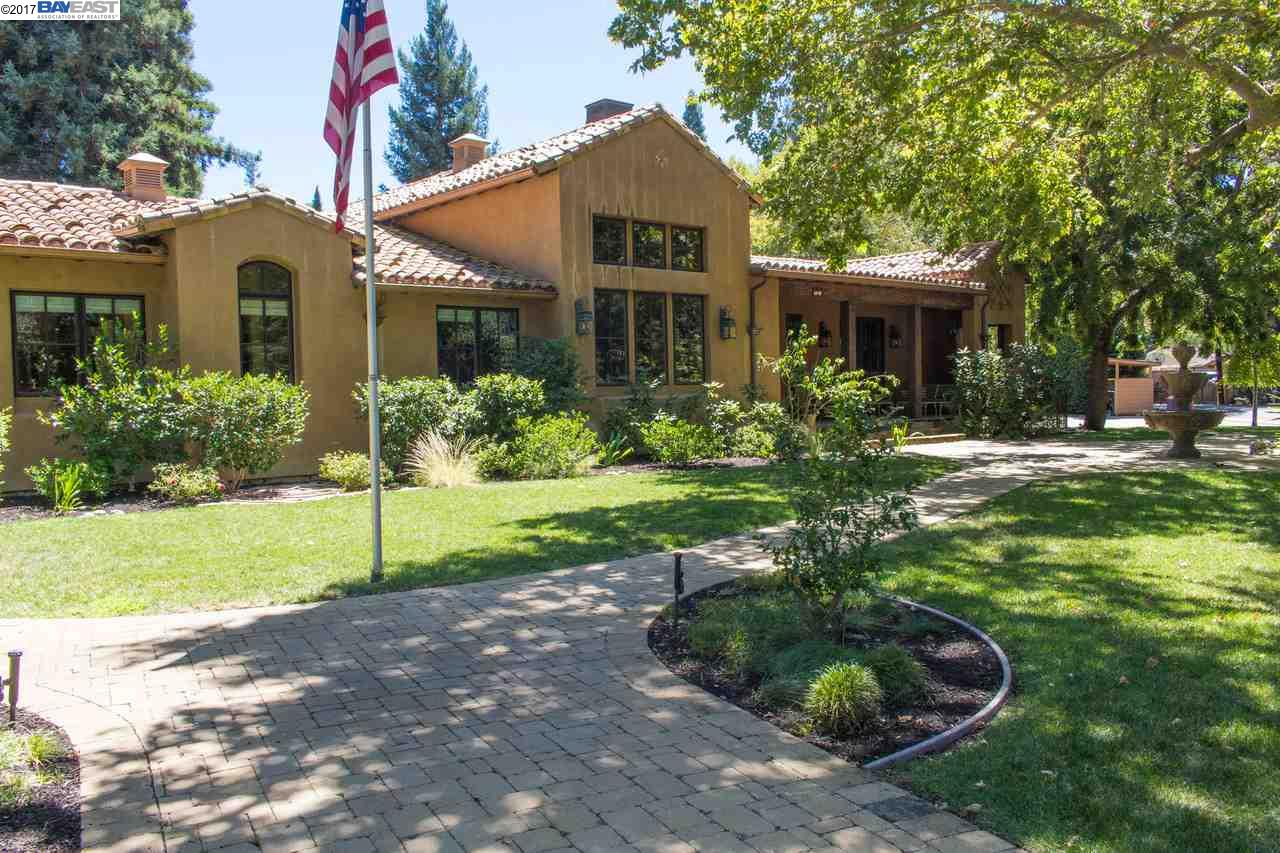Buying or Selling DANVILLE Real Estate, MLS:40786215, Call The Gregori Group 800-981-3134