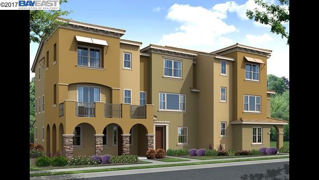 38902 Primila Terrace, NEWARK, CA 94560