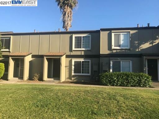 121 Rainier Lane, ANTIOCH, CA 94509